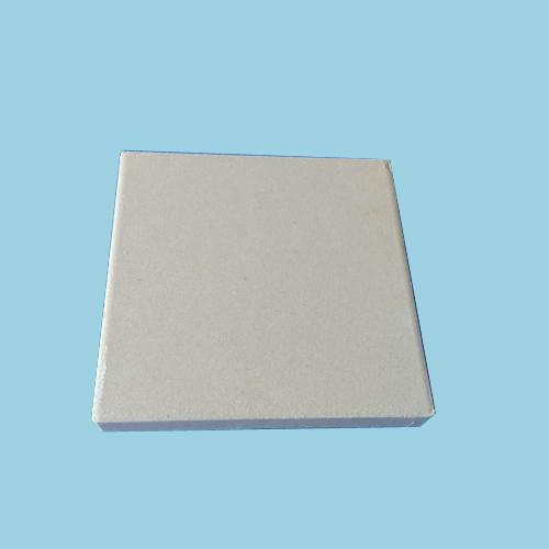 150*150*30 Acid resistant ceramic tile