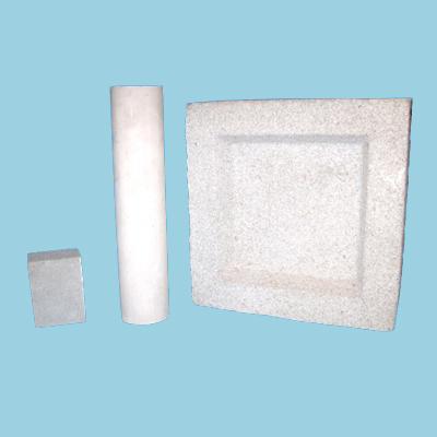 微孔ballbet官网过滤砖、板、管