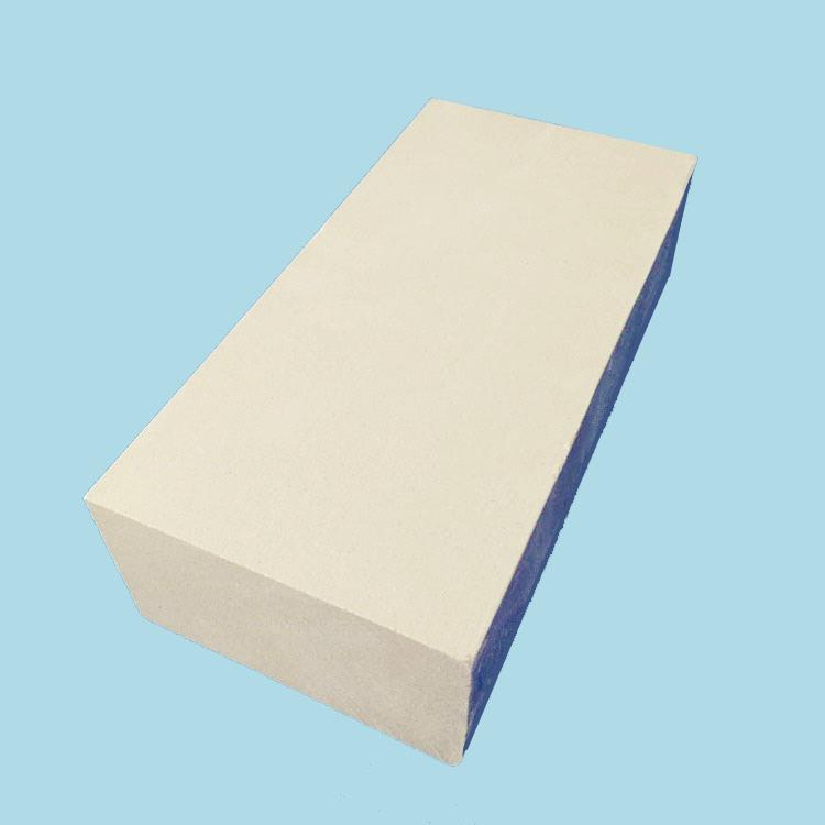 标准ballbet砖