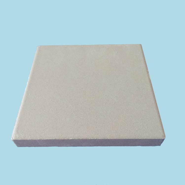 150*150*20ballbet瓷板