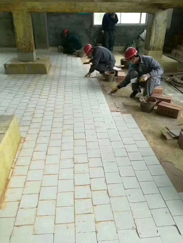 防腐bwin球服是哪个球队砖施工